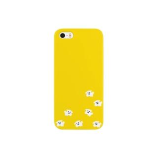 犬2 Smartphone cases