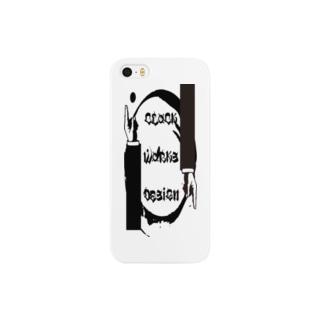 UESHITA Smartphone cases