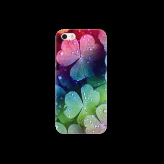 徐雲の幸せの… Smartphone cases