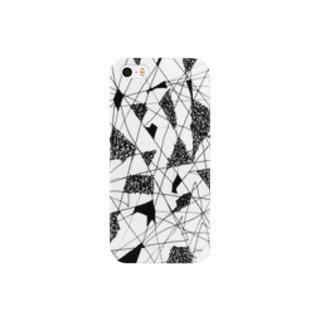細胞 Smartphone cases