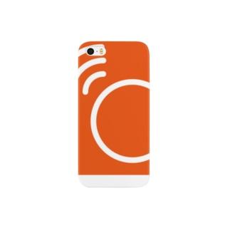 OREGADGET【その2】 Smartphone cases