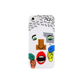 YO DARE GAO Smartphone cases