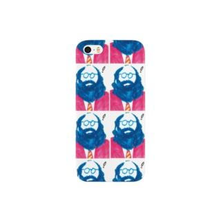 how many allen Smartphone cases