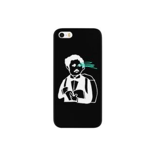 picnic  Smartphone cases
