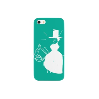 ride on time Smartphone cases