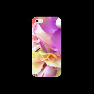 賽子のFake Smartphone cases
