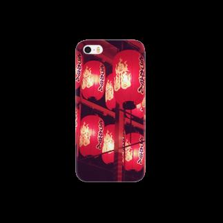 みゃむらのとうかさん Smartphone cases