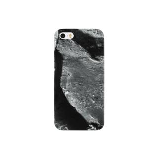 灰 Smartphone cases