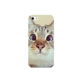 @Tomiinya Smartphone cases