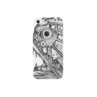 ONIKINME Smartphone cases