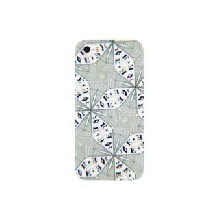 【E】 Smartphone cases