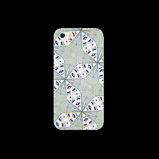あめりすの【E】 Smartphone cases