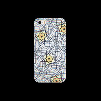 あめりすのきらめき Smartphone cases