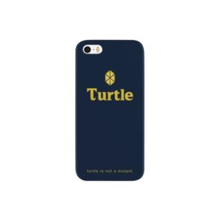 turtle case Smartphone cases