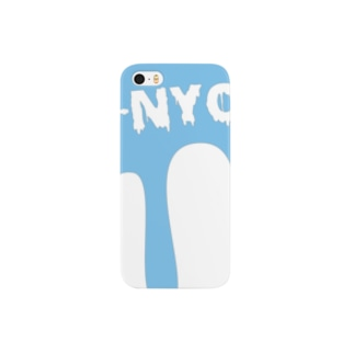 HIn-Nyows org Smartphone cases