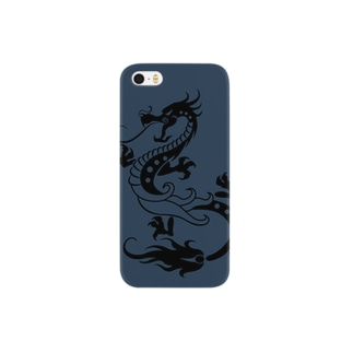 Dragon Smartphone cases