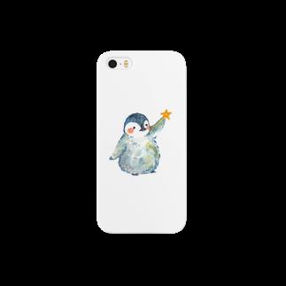 moonbow*の一番星あげる Smartphone cases