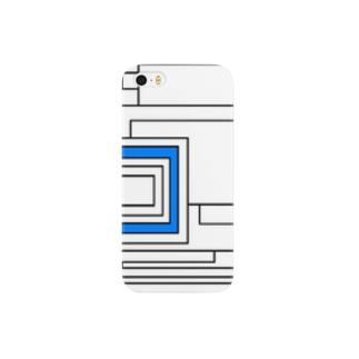 Information Smartphone cases