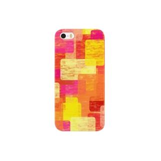 hare Smartphone cases
