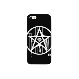 The STAR Smartphone cases
