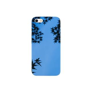 影星 Smartphone cases