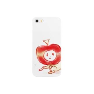 渋色一服 Smartphone cases
