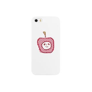アッポー3 Smartphone cases