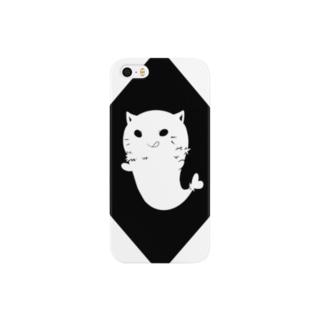 さかすけ Smartphone cases