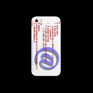 とみたまさひろのメールアドレス正規表現 1.0 Smartphone cases