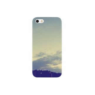イマソラ 2 Smartphone cases