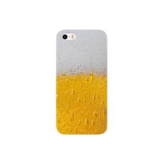 1杯いかが? Smartphone cases