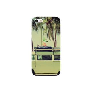 relax-001 Smartphone cases