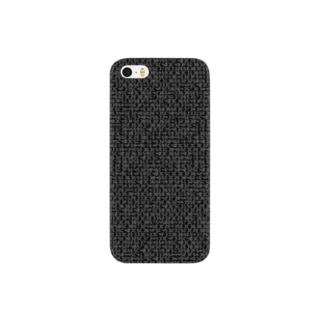 DYE Lyric (black) Smartphone cases