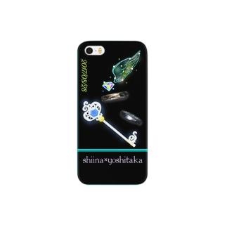カバーS Smartphone cases