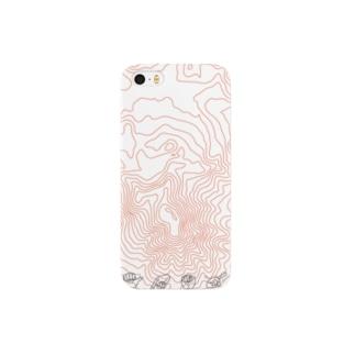 阿蘇山 Smartphone cases
