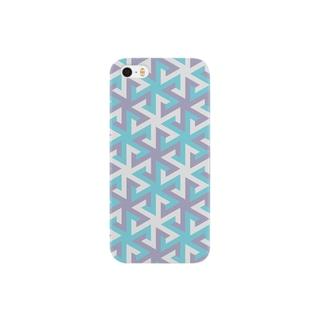 Arabic_2 Smartphone cases