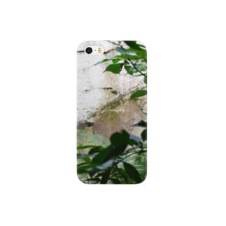 koke_2 Smartphone cases