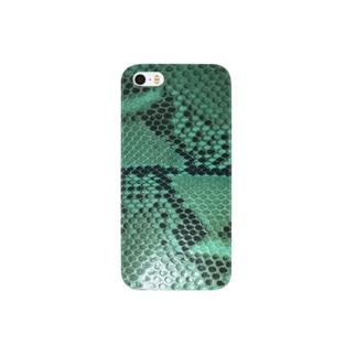 karauri Smartphone cases