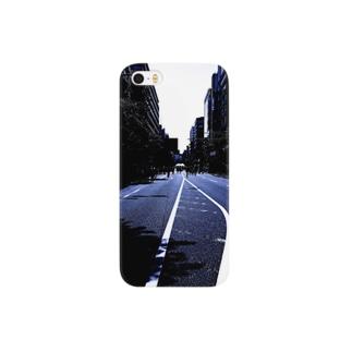 iTENJIN Smartphone cases