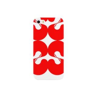 SUPERSTARS Smartphone cases