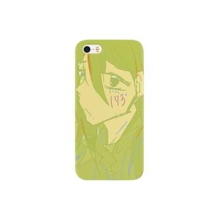 巻島 Smartphone cases