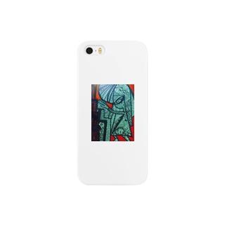 Egawo Smartphone cases