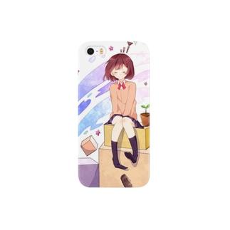 ☆ Smartphone cases