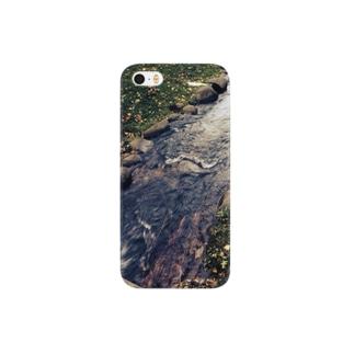 小川 Smartphone cases
