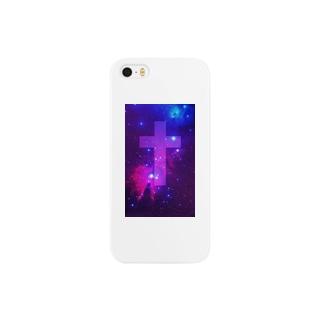 宇宙 neo GAL Smartphone cases