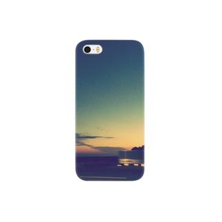 イマソラ3 Smartphone cases