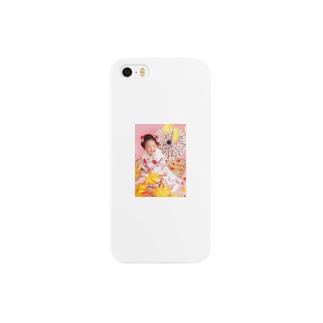 shichigosan Smartphone cases