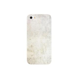 背景 Smartphone cases