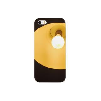 AKARI Smartphone cases