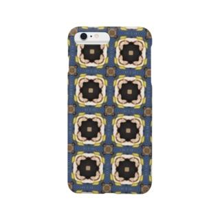 万華鏡2 Smartphone cases